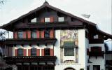 Gasthof Mauth, St Johann, Austria