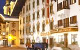 Hotel Post, St Johann, Austria