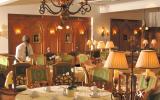 Grand Hotel, Zell Am See, Austria