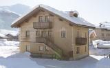 Livigno Ski Apartments, Livigno, Italy