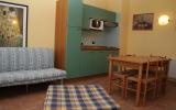 Living Chalet, Livigno, Italy