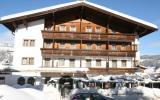 Hotel Simmerlwirt, Niederau, Austria