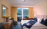 Hotel Seehof, Zell am See, Austria