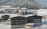 Hotel Tyrol, Soll, Austria