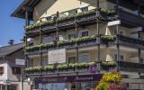 Panorama Hotel Garni, St Johann, Austria
