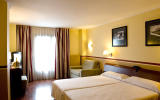 Hotel_Himalia