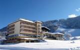 Hotel Harfenwirt, Niederau, Austria