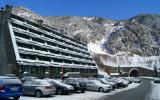 Hotel Patagonia, Arinsal, Andorra