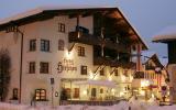 Hotel Zum Hirschen, Zell Am See, Austria