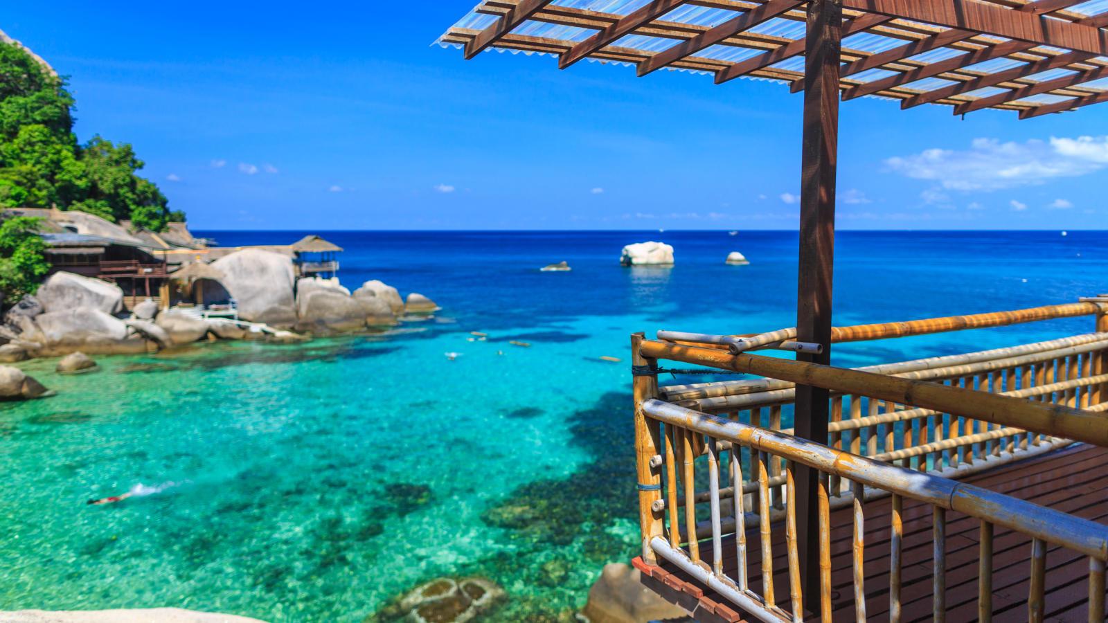 Best Cheap Beach Honeymoon Destinations