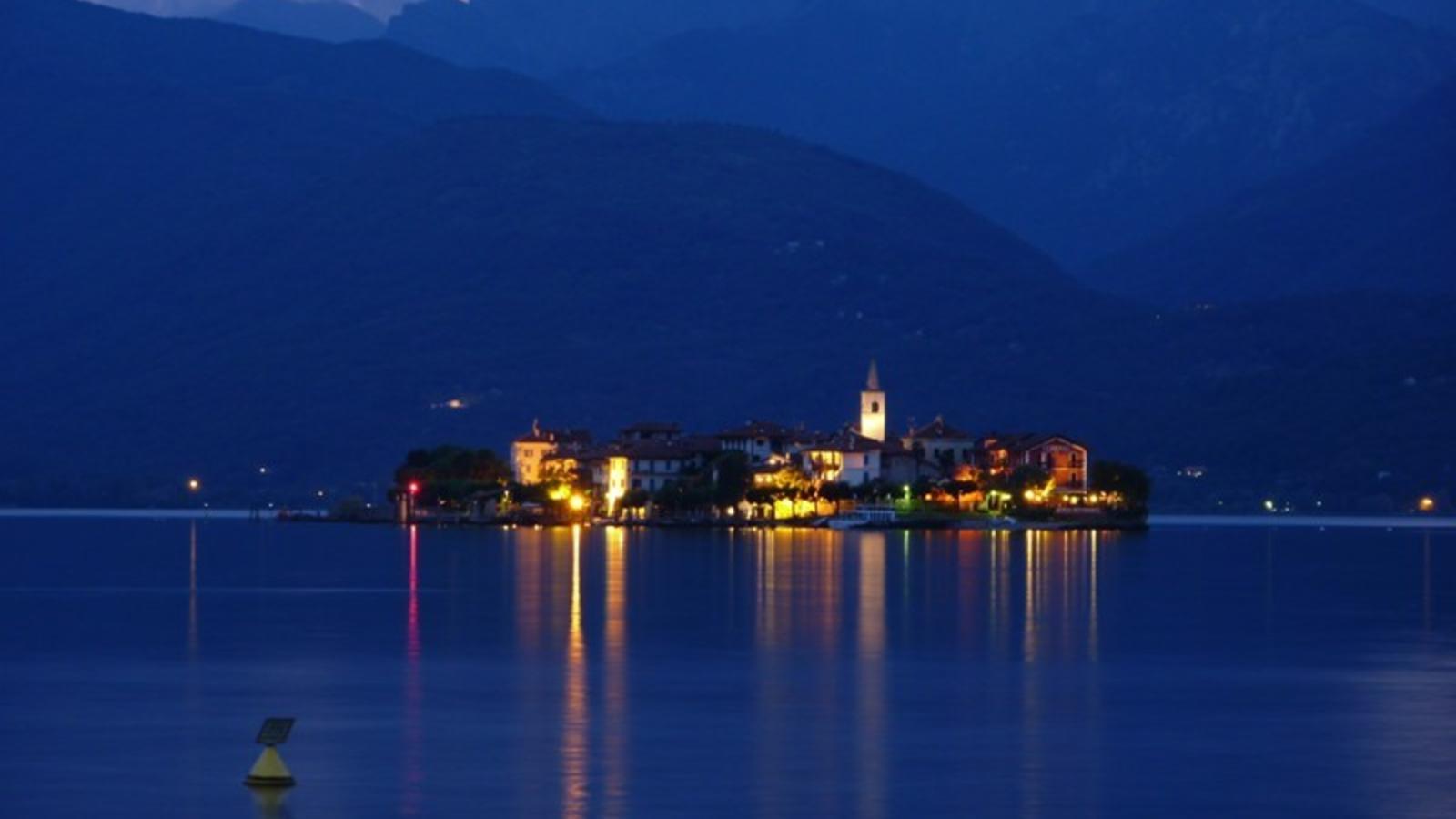 Hotel della torre hotel in stresa lake maggiore for Stresa lake maggiore