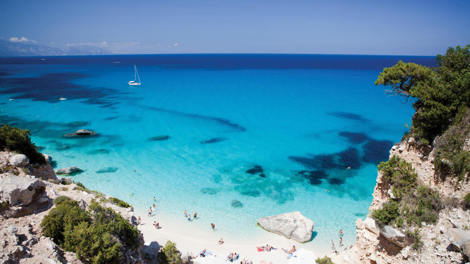 Sardinia Miami Beach Fl