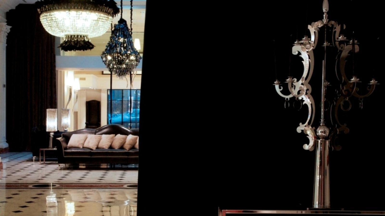 Boutique Hotel Bali Jesolo