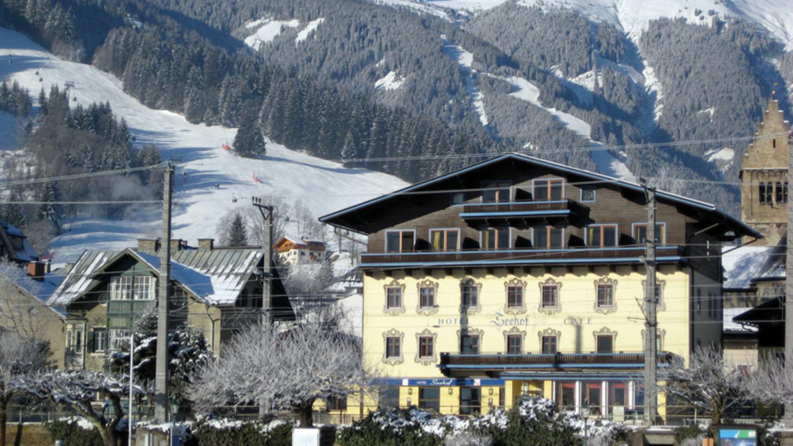 casino austria facebook