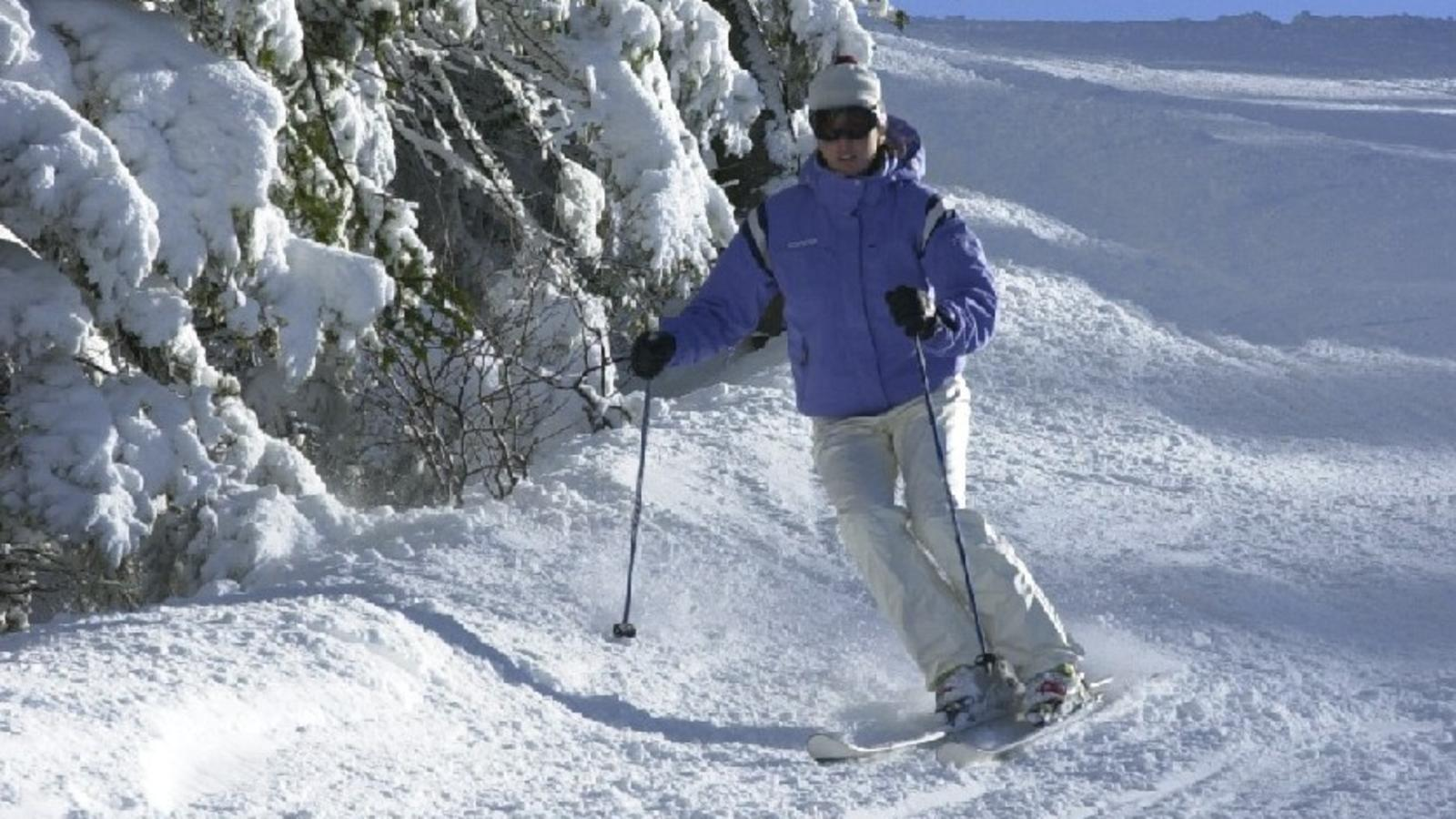 killington hindu personals Killington opened 59 years ago on december 13, 1958 the resort expanded in the 1960s at a pace well above industry standards many new trails were created and smith had beginner trails accessible from every lift.