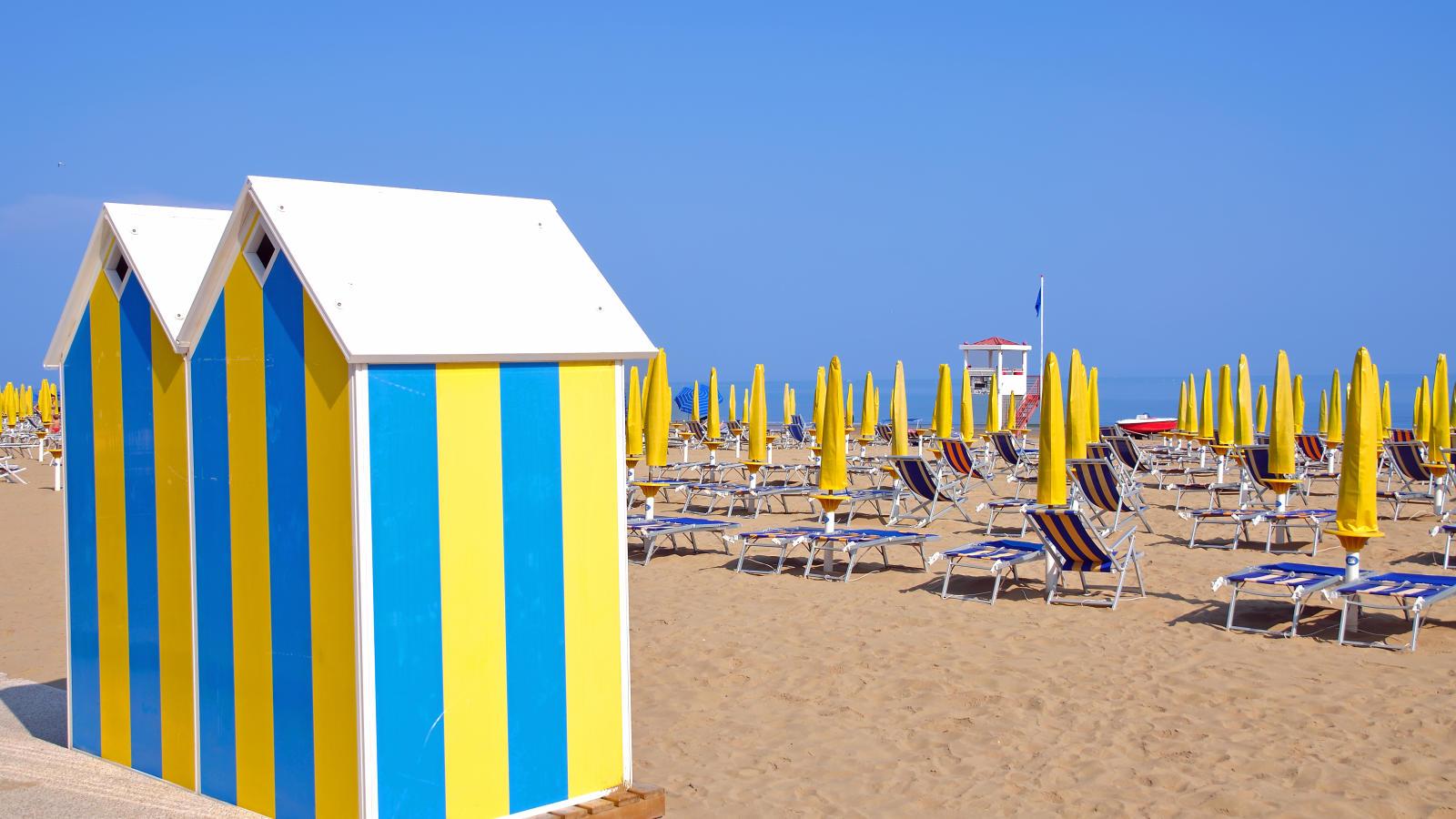 Italian Restaurants Riviera Beach Fl