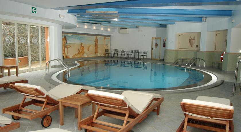 5 hotel diamond giardini naxos topflight sicily - Hotel la riva giardini naxos ...