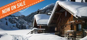 Snow Pensions Niederau/Oberau