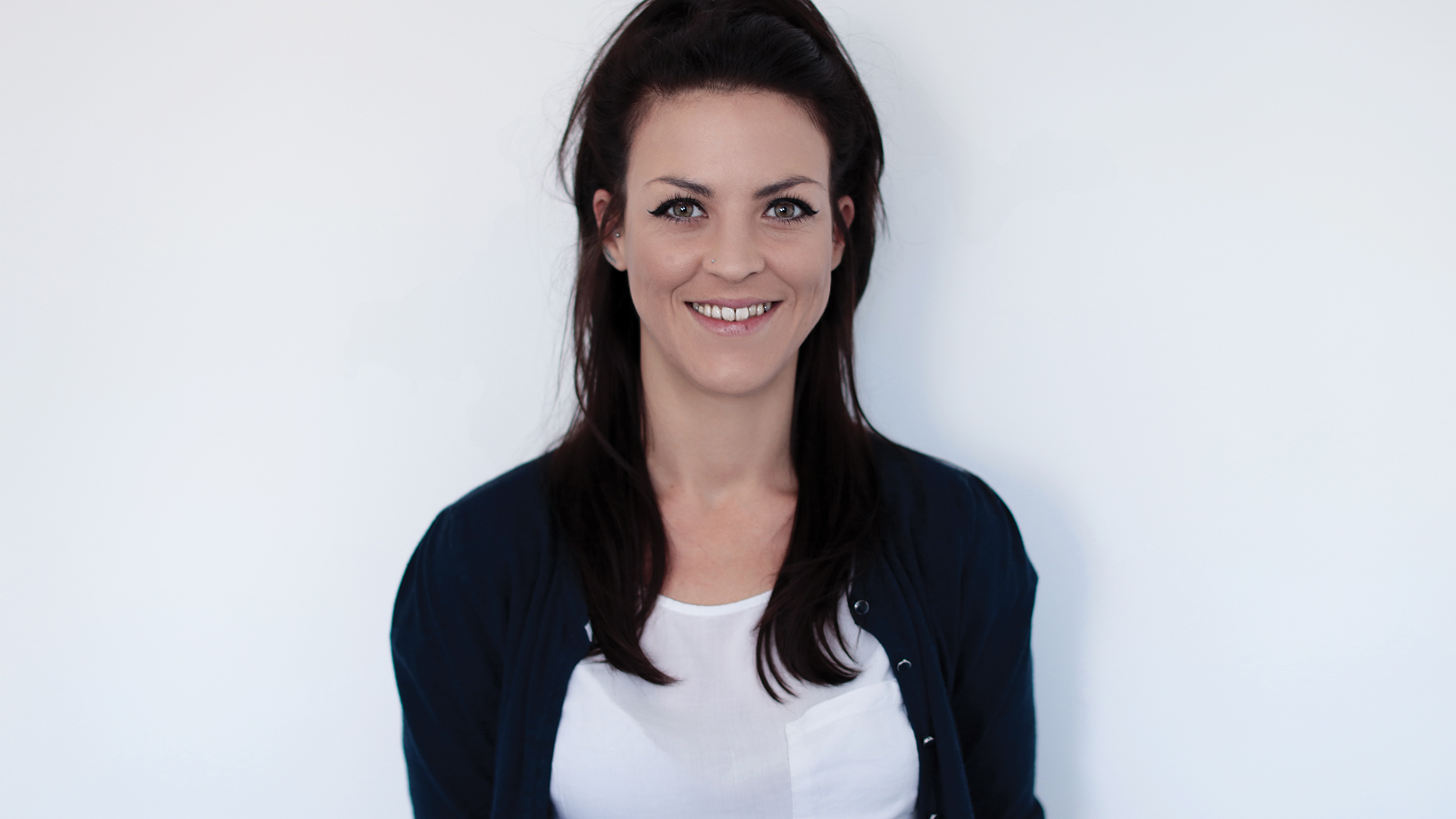 Naomi King, Account Manager, Ski Beat