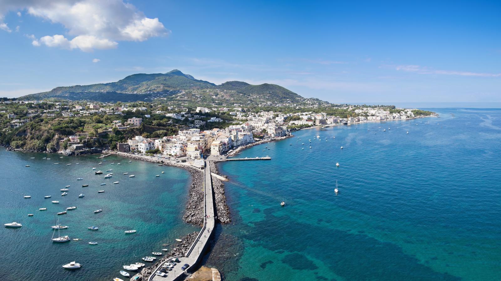Sorrento Amp The Amalfi Coast Holidays 2015 Topflight