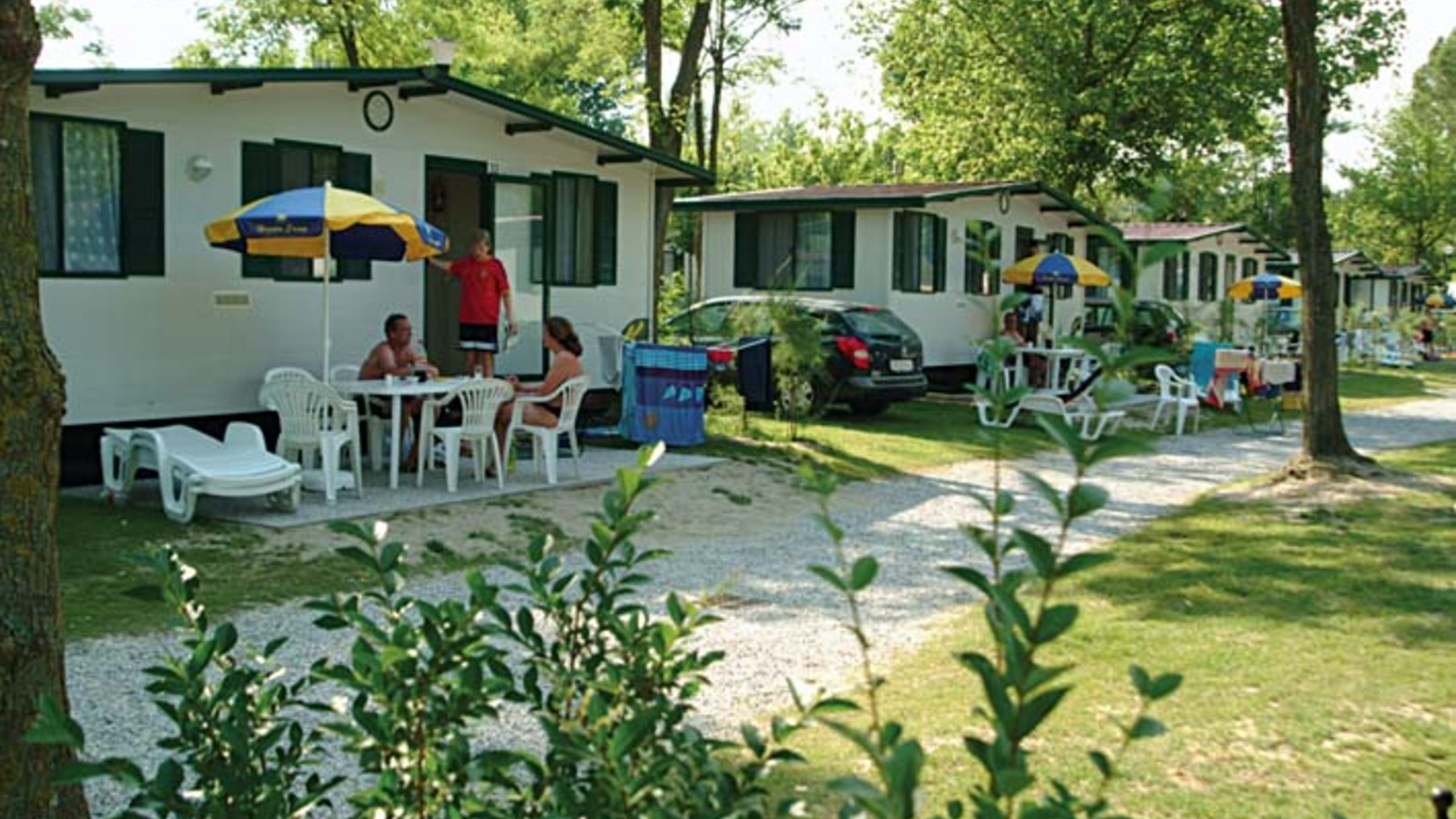 bella_italia_mobile_home_141.jpg