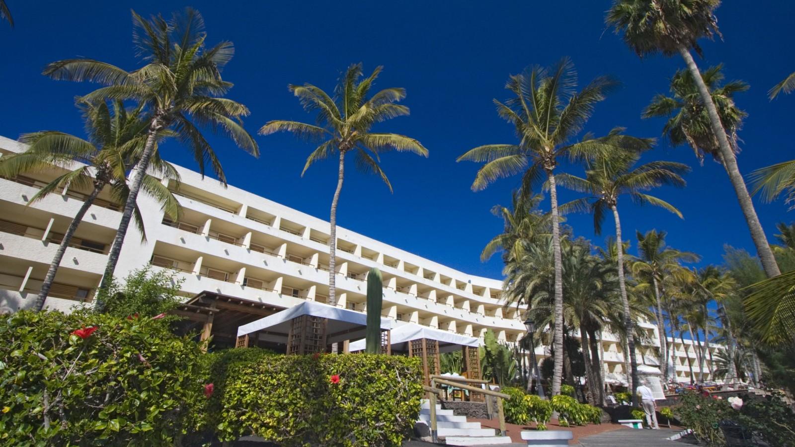 Previous next - Hotels in puerto del carmen ...