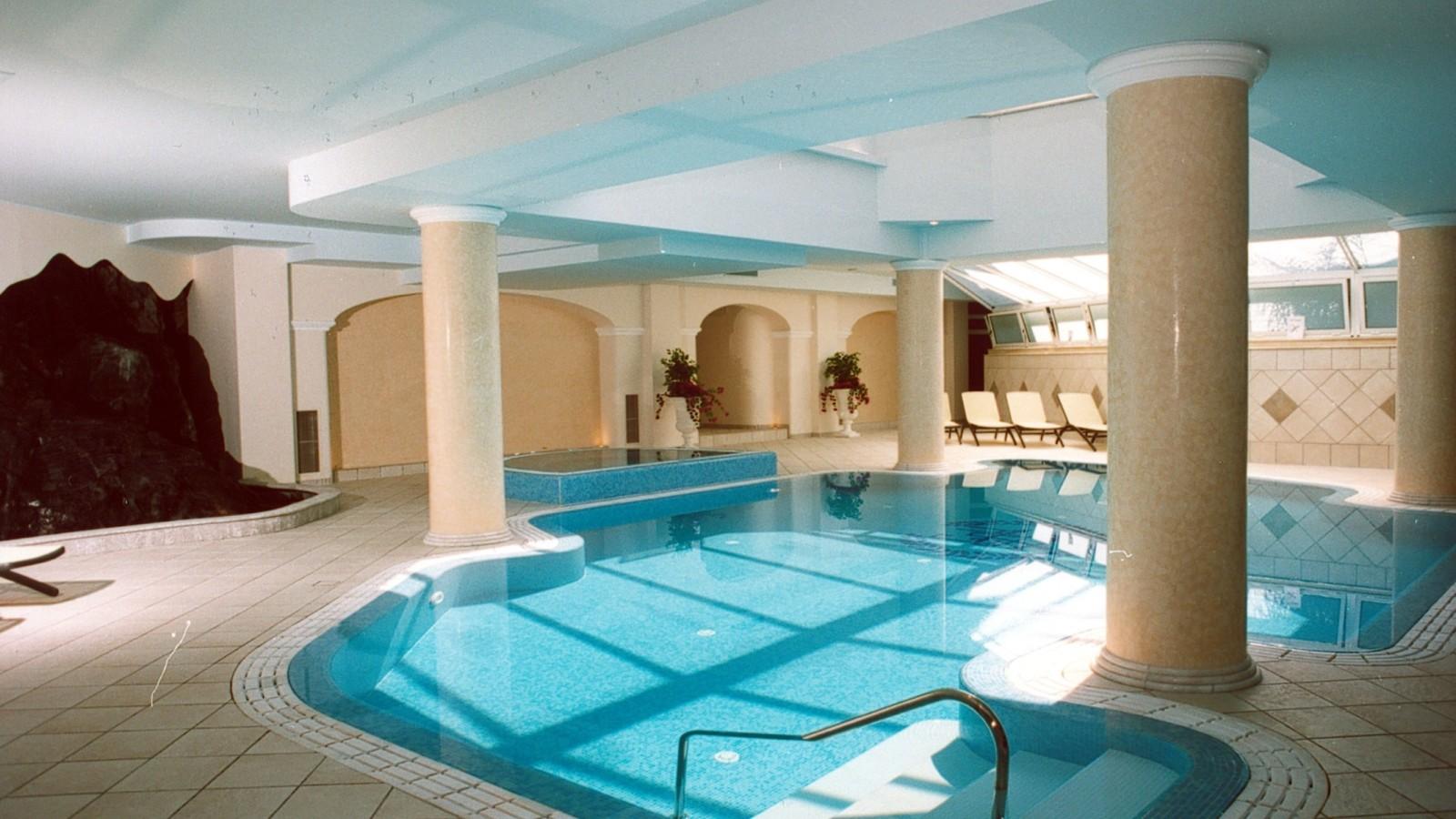 Sant alphio garden h b giardini naxos for Tropical hotel ostuni