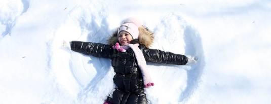 Ski Beats Flexible Childcare
