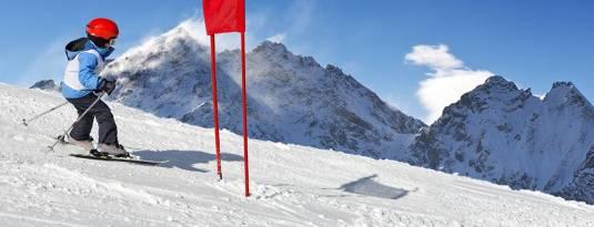 Ski Beats Exceptional Service