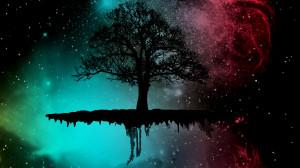 Universe Tree