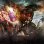 toukiden__the_age_of_demons_art_5