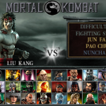 Mortal-Kombat-Unchained-screen