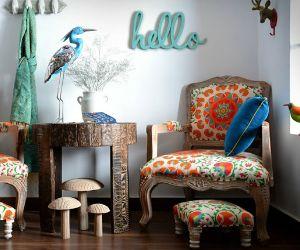 Home Interior Design Decor and Furniture