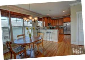 _13_Seagull_St_A__008_iaur06 (Oceanview Investment Opportunity in Wrightsville Beach)