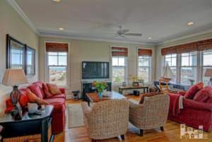 _13_Seagull_St_A__005_be8j4l (Oceanview Investment Opportunity in Wrightsville Beach)