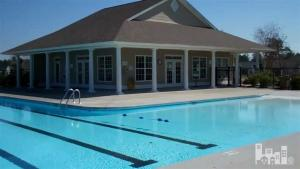 Windsor Park NC pool community (Windsor Park Leland NC Open House and Price Reduced!)