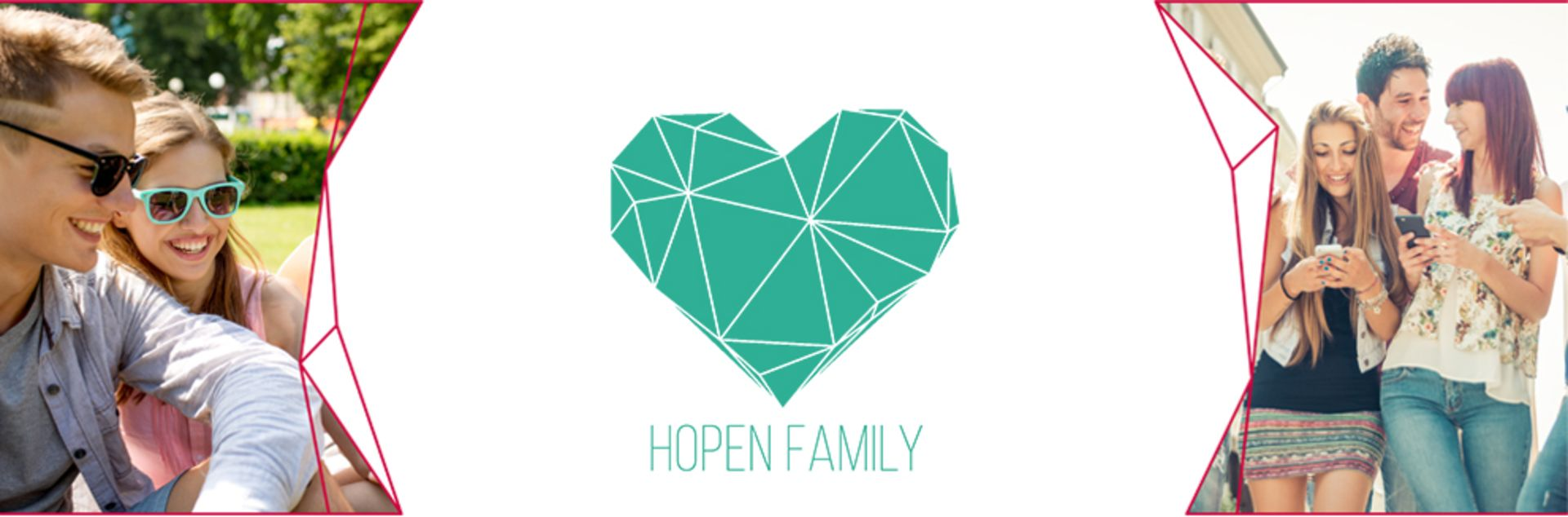 Hopenfamily solution mobile uquvj1