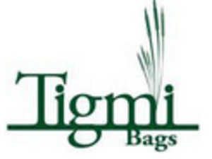 Tigmi Bags from Essaouira, Morocco