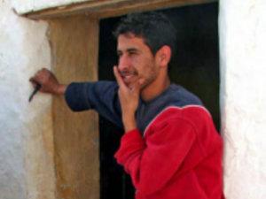 Hicham Kartouchi from Essaouira, Morocco