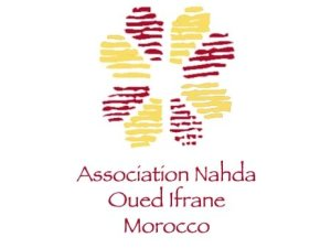 Association Nahda from Souq El Hed, Morocco