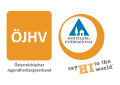 http://res.cloudinary.com/hostelling-internation/image/upload/c_scale,h_85/v1386325891/OEJHV-HI-Logo_gzqn6n.jpg