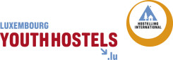 http://res.cloudinary.com/hostelling-internation/image/upload/c_scale,h_85/v1386339301/Luxembourg_jglcv4.jpg