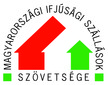http://res.cloudinary.com/hostelling-internation/image/upload/c_scale,h_85/v1394718536/Hungary_logo_t5dvi3.jpg