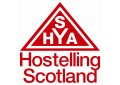 http://res.cloudinary.com/hostelling-internation/image/upload/c_scale,h_85/v1395312713/SYHA_Logo_j3irar.jpg