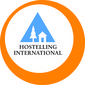 http://res.cloudinary.com/hostelling-internation/image/upload/v1386346487/NationalAssociations/img44106-Uruguay-HI-logo.jpg