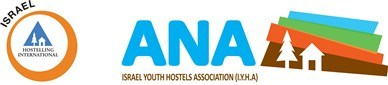 http://res.cloudinary.com/hostelling-internation/image/upload/v1436267242/IYHA_Israel_NA_logo_iqymi8.jpg