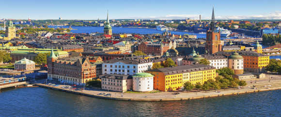 Schweden Bilder jugendherberge schweden jugendherbergen in schweden hostelling