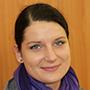 Saša Jelen