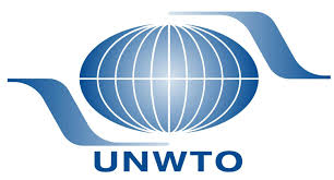 UNTWO logo