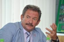 Георгий Мартынов (АРПП)